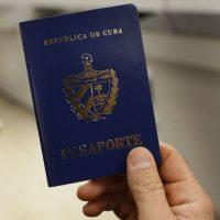 Las embajadas en Washington y La Habana se abrirán el próximo 20 de julio. Foto:Getty Images