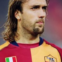 1. Gabriel Batistuta – 32.5 millones de euros. Foto:Getty Images
