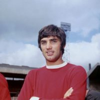 George Best Foto:Getty Images