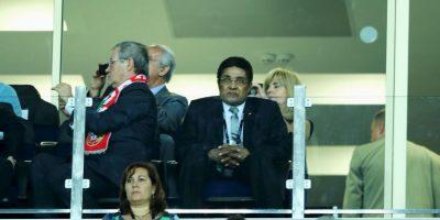 Eusébio Foto:Getty Images