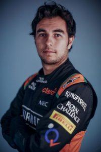 El piloto de Fórmula 1 confirmó su soltería. Foto:Getty Images