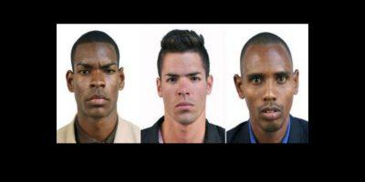 6 atletas cubanos desertan en plenos Juegos Panamericanos 2015