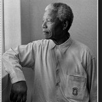 """8. """"La educación es el arma más poderosa que puedes usar para cambiar el mundo"""" Foto:Wikicommons"""