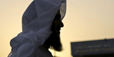 Abu Bakr al-Baghdadi ha asignado distintas jerarquías a sus militantes. Foto:AP