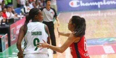 Foto:Vía twitter.com/FIBA