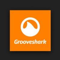 """Recientemente el sitio de música """"online"""" cerró sus puertas Foto:Grooveshark"""