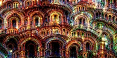 Estas fotos con el filtro se viralizaron en Internet Foto:Google