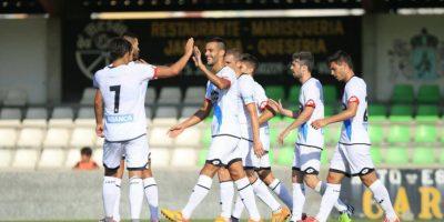 Fue su primera campaña en Primera División luego de varios años en la Liga Adelante. Foto:Vía facebook.com/RCDeportivo
