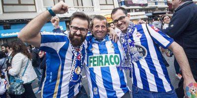 Foto:Vía facebook.com/RCDeportivo