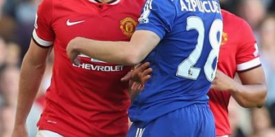 Los dos futbolistas de Chelsea que fueron claves en el fichaje de Falcao