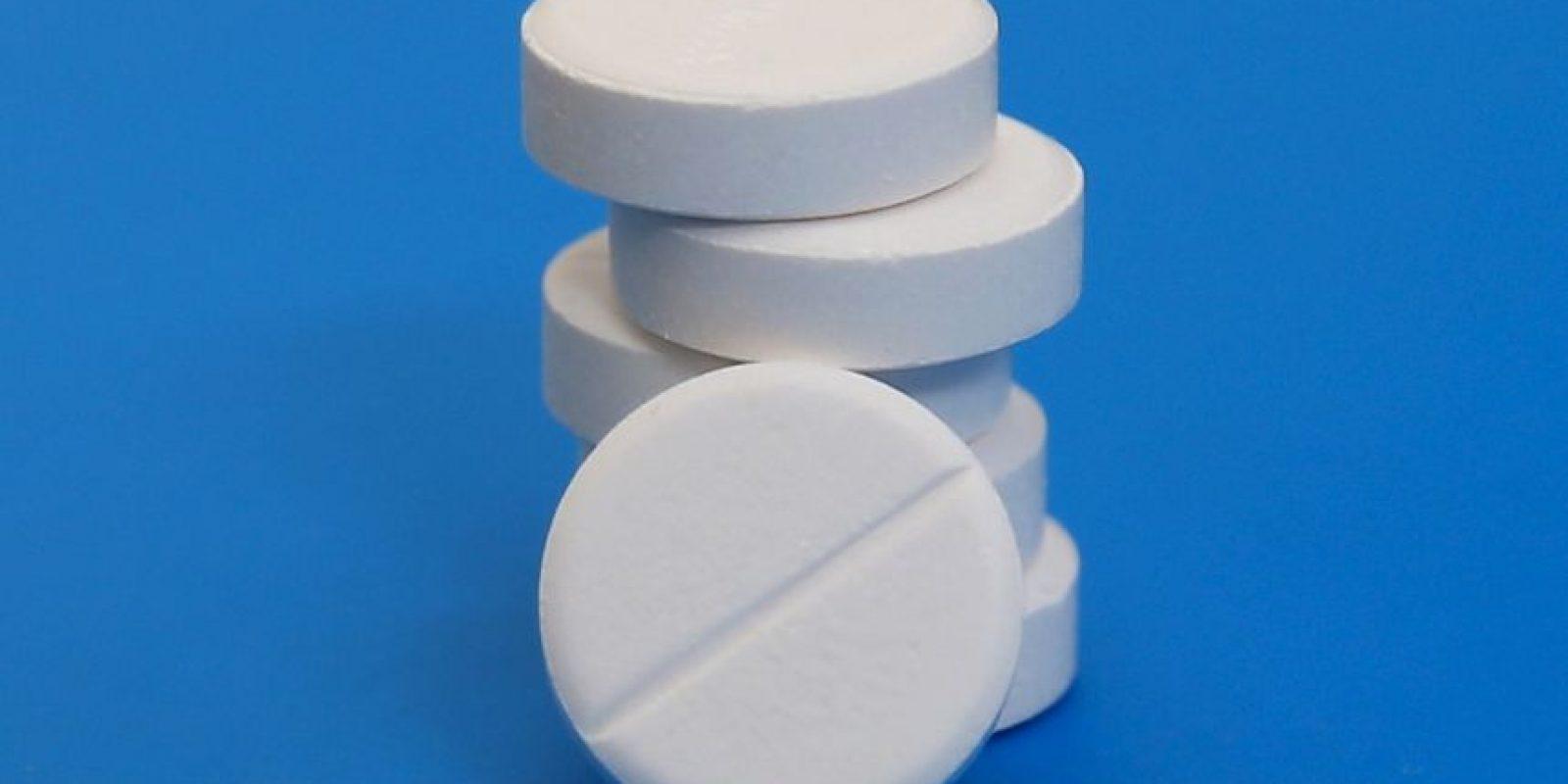 """""""Es una forma artificial de una proteína llamada inhibidor de esterasa C1, que se encuentra naturalmente en la sangre y ayuda a controlar la inflamación en el cuerpo"""", de acuerdo con el portal """"Drugs.com"""". Tiene un costo de 350 mil dólares anuales. Foto:Getty Images"""