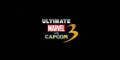 Ultimate Marvel Vs. Capcom 3 Foto:EVO