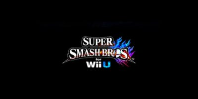 Super Smash Bros. Wii U Foto:EVO