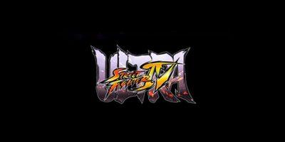 Ultra Street Fighter IV Foto:EVO