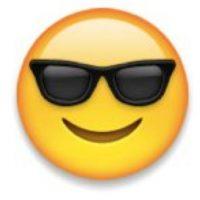 6- Compartido 118 mil 763 ocasiones. Foto:emojipedia.org
