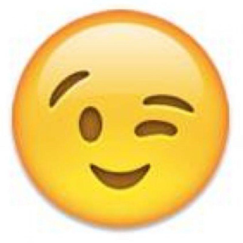 8- Compartido 93 mil 52 ocasiones. Foto:emojipedia.org