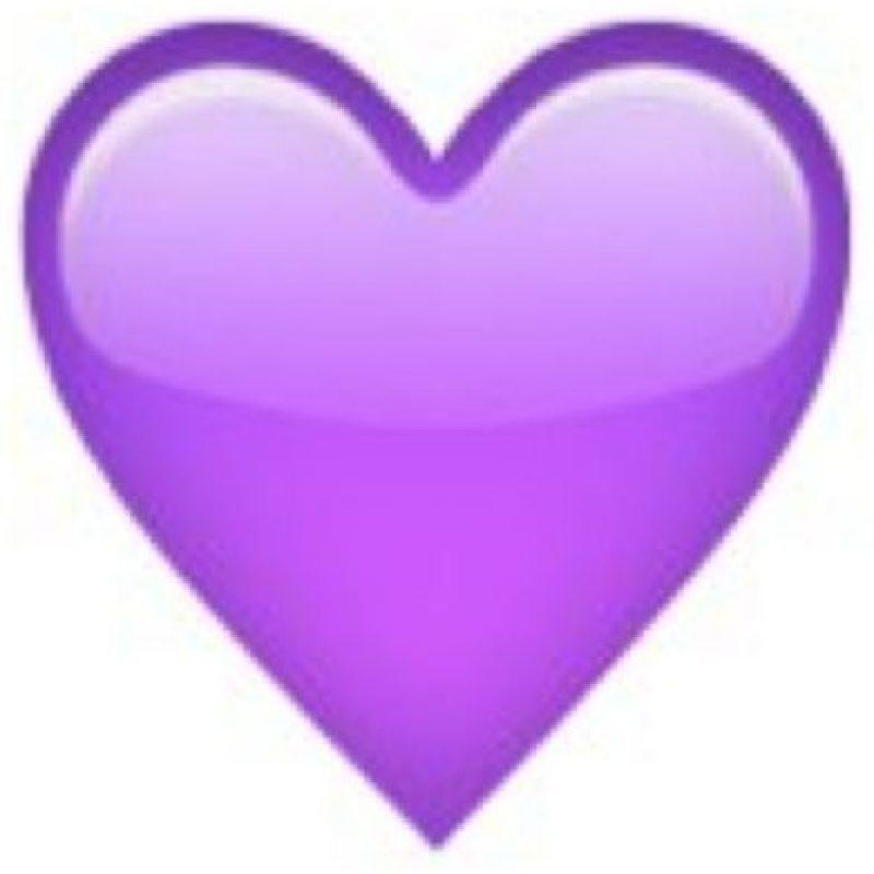 17- Compartido 63 mil 705 ocasiones. Foto:emojipedia.org