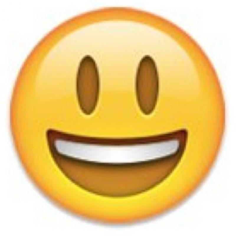18- Compartido 62 mil 69 ocasiones. Foto:emojipedia.org