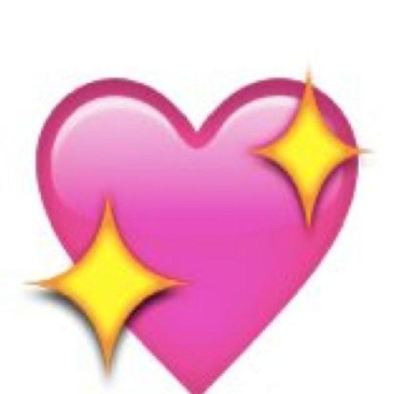 19- Compartido 60 mil 21 ocasiones. Foto:emojipedia.org