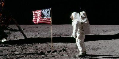 Por 10 mil millones de dólares los humanos podrán vivir en la luna