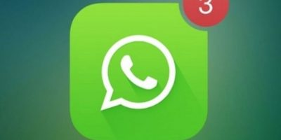 5 funciones que llegarán próximamente a WhatsApp