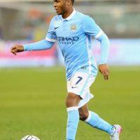 Raheem Sterling al Manchester City por 68 millones de euros. Foto:Getty Images