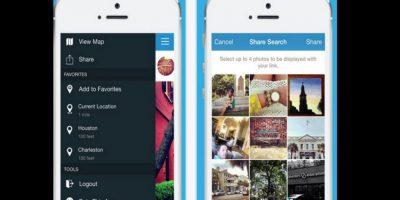 Si necesitan buscar fotografías o material clave para ilustrar reportajes dentro de Instagram, esta herramienta les puede ayudar Foto:Pixifly