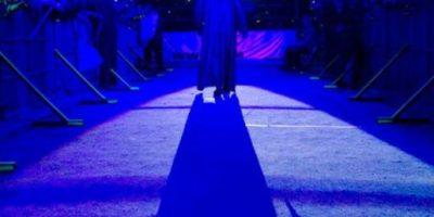 7 razones por las que Undertaker no deja de apasionarnos
