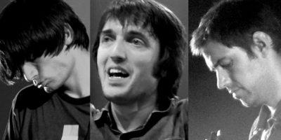 """El integrante de la banda inglesa """"Radiohead"""" dijo que la razón era que los artistas que aparecen dentro de la opción """"Discovery"""" no recibían dinero por ser escuchados. Sin embargo, poco a poco se incorporan sus discos a la plataforma de Apple Foto:Wikicommons"""