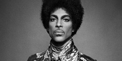 """Prince Rogers Nelson, mejor conocido como """"Prince"""", dijo en 2010 que para él """"Internet estaba muerto"""" Foto:Wikicommons"""