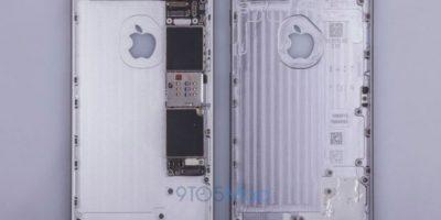Foto:vía 9to5Mac.com