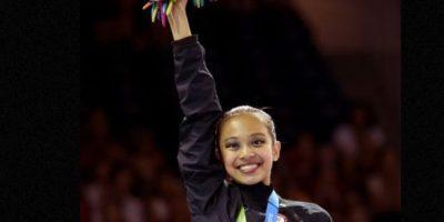 Los 44 mejores momentos que nos dejaron los Juegos Panamericanos 2015