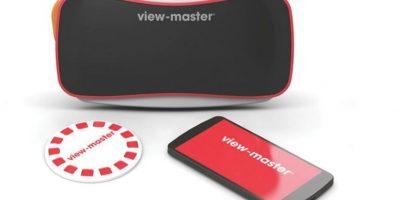 View-Master Foto:View-master.com