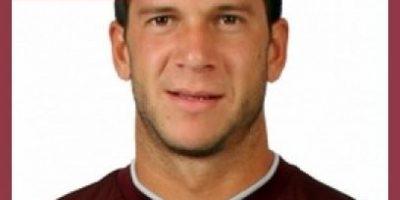 Fallece futbolista latinoamericano en accidente de tránsito