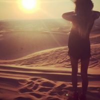 Foto:instagram.com/annkathrin_vida