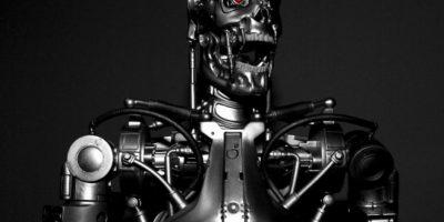 """VIDEO: """"Terminator"""" vuelve como luchador en este videojuego"""