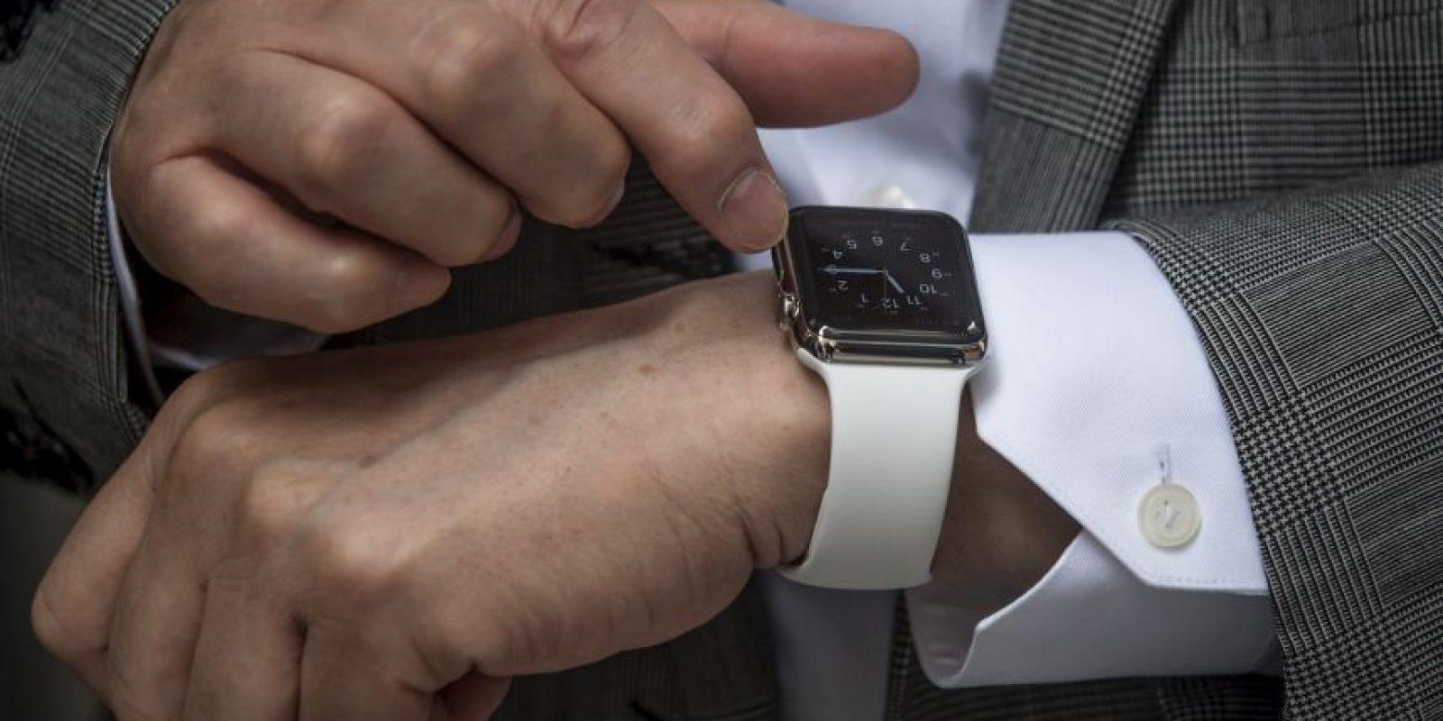Según la fuente, los usuarios actuales reportan que la duración de la batería es suficiente para las actividades diarias, por lo que este rubro no tendrá modificaciones Foto:Getty Images