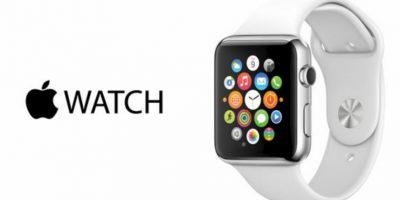 Mayor independencia del iPhone para tareas simples como llamadas, correos y mensajes Foto:Apple