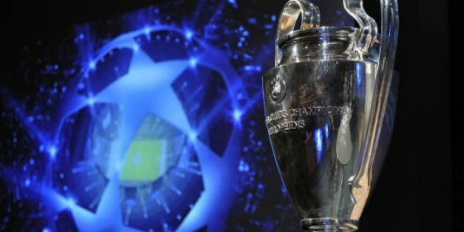 La MLS se llena de campeones de la UEFA Champions League. Foto:Getty Images