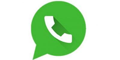 Un usuario pasa en promedio 195 minutos a la semana en WhatsApp. Foto:Pinterest