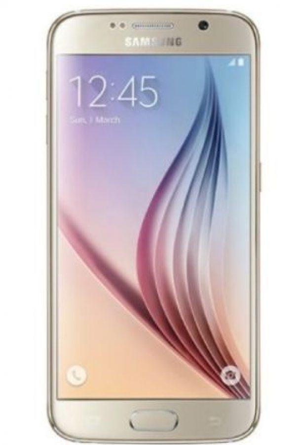 3- Peso. Foto:Samsung