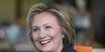 4. Pero el embargo continúa vigente. Foto:Getty Images