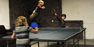 Foto:Vía thatdadblog.com