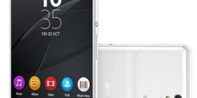 Estas son las características de los nuevos Xperia C5 Plus y M5