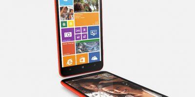 1320 Foto:Microsoft