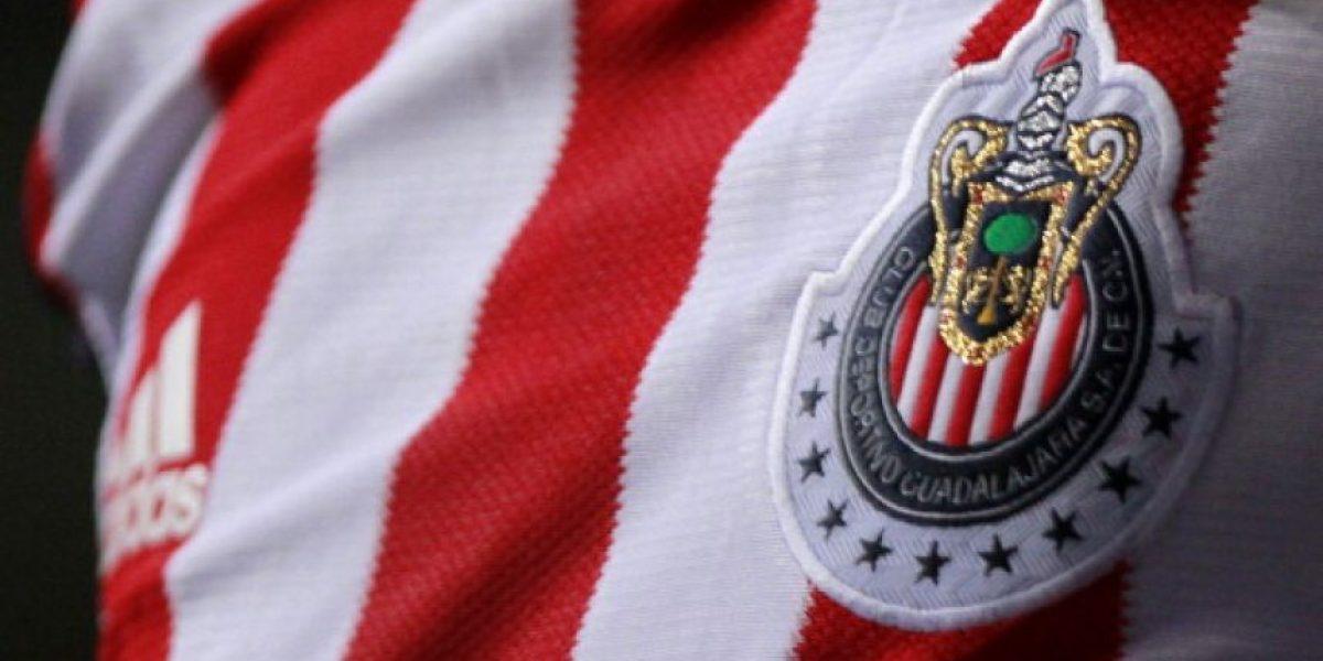 9 equipos históricos que llevan años sufriendo por crisis