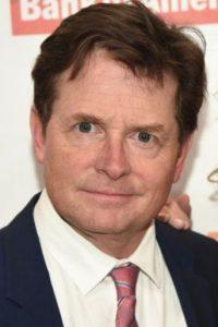 Así luce el rostro del actor. Foto:Getty Images