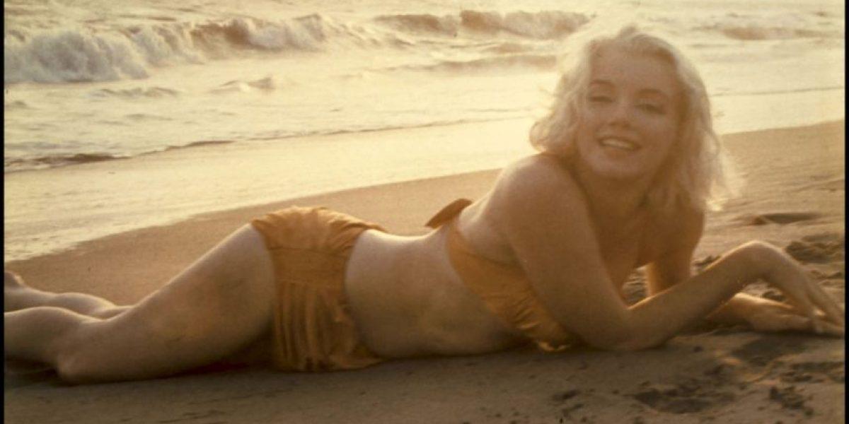 53 años sin Marilyn Monroe: 8 famosas que han copiado su estilo