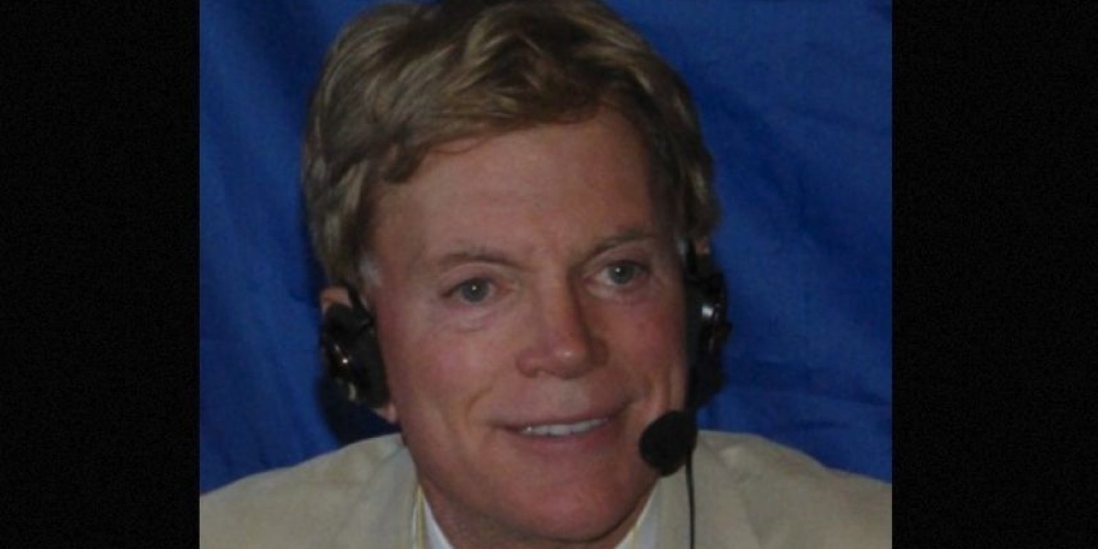 David Duke Foto:Wikimedia.org