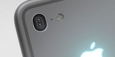 7 cambios que tendría el iPhone 6s respecto al iPhone 6